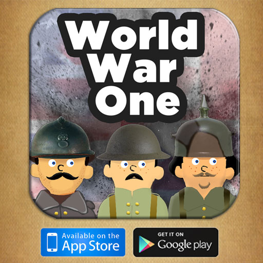 History for kids primary history apps games resources ww1 ipad gumiabroncs Choice Image